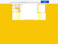 Maexchen2006.de.tl