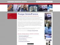 stickstoff-service.de