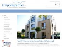 knueppel-und-partner.com