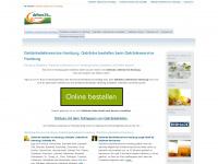 getraenkelieferservice-hh.de