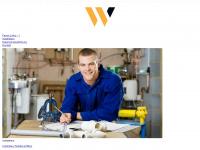 gas-wasser-installateur.com
