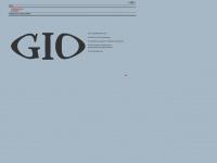 G-i-o.com