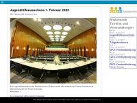 g-k-k.org