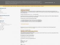 geldspiele.blogspot.com