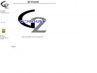g2consult.de