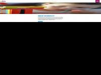 kinderspieletest.de Webseite Vorschau