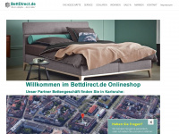 bettdirect.de