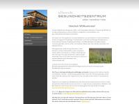 allmende-gesundheitszentrum.de