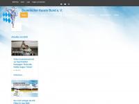 karate-bayern.de