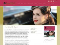 yvonne-madrid.com