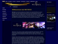 werock-band.de