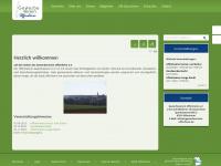 gewerbeverein-uffenheim.de