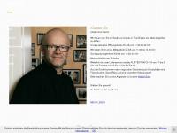 gasthaus-crames.de