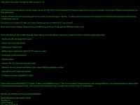 g7paservice.de Thumbnail