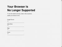 Gasthaus-hutneck.de
