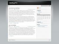 gabelflug.wordpress.com