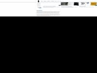 gemeinschaftsschule-adw.de