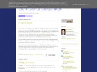 gemischte-gedanken.blogspot.com
