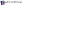 Gfbbb.de