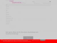 gastro-highlights.com