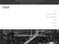 Gfw-sicherheit.de