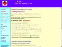 Gghs.de