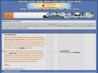 jcc-forum.de