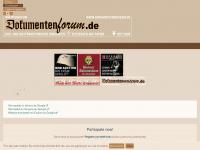 dokumentenforum.de