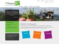 bildungsbox.info