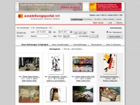 ausstellungsportal.net