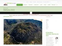 methana.com