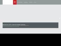 henche-moebelwerkstaette.de