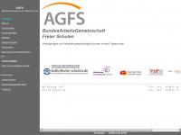 agfs.org