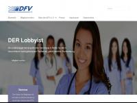 Deutscher-facharztverband.de