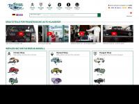 franzose.de