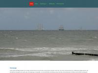 gaentzsch.com