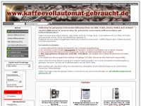 gastronomie-kaffeemaschine.de