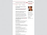 Goelz-mediation.de