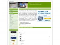 gasvergleich-gaspreise.de