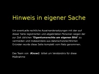 gat2b.de