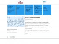 roessler-prototypen.de