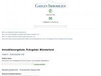 Gahlen-immobilien.de