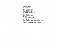 Gahoma.de