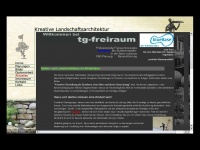 gkfreiraum.de