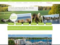 islandpferdegestuet-osterbyholz.de