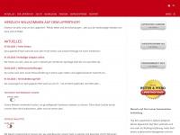 lipperthof.de