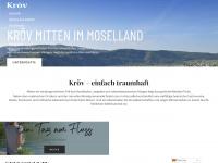 kroev.de