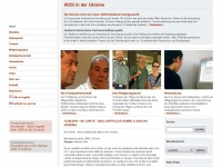 aids-ukraine.com