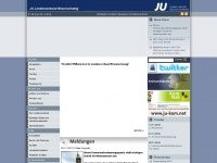ju-lv-bs.de