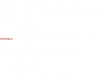 markilux.com